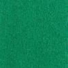 Smeraldo 352
